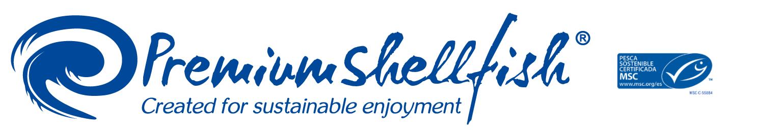 Premium SHELLFISH